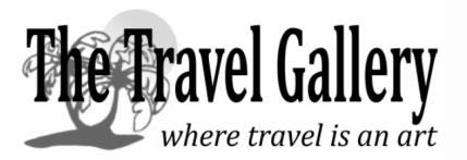 The Travel Gallery of the Palm Beaches